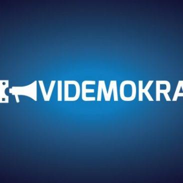 VideMokraci 2