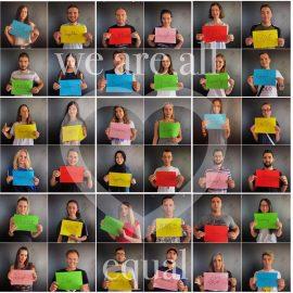 Videmocracy, youth exchange