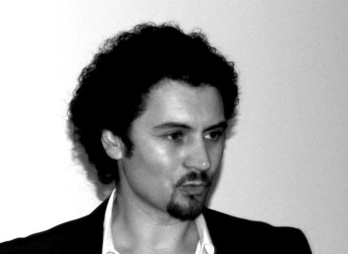 Artan Shabani