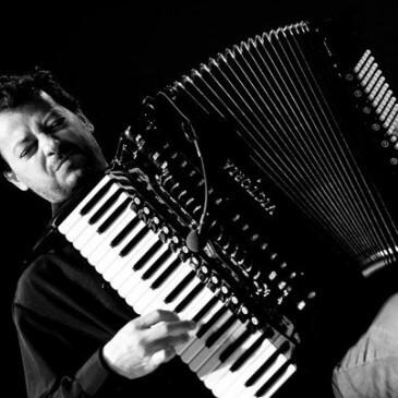 Talea Balcan në koncert