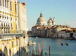 CROSSING – Bienale e Venecias – Edicioni 53.