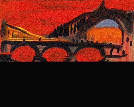 Ure dhe Kufij