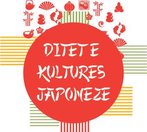 Ditët e kulturës Japoneze