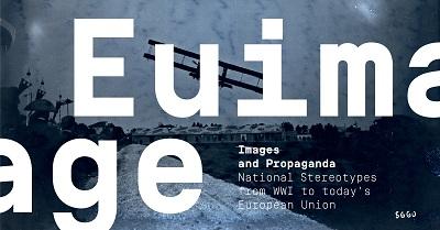 EUIMAGE: Imazhe dhe propaganda